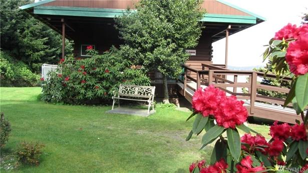 0 Honeymoon Lake Drive, Greenbank, WA - USA (photo 5)