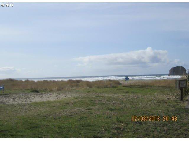 W Washington-harriman, Rockaway Beach, OR - USA (photo 4)