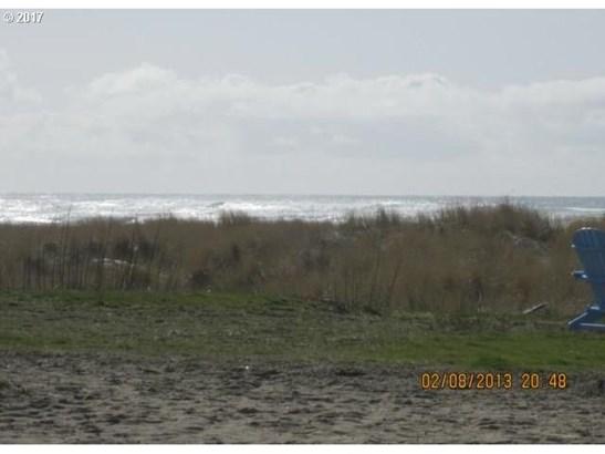W Washington-harriman, Rockaway Beach, OR - USA (photo 5)