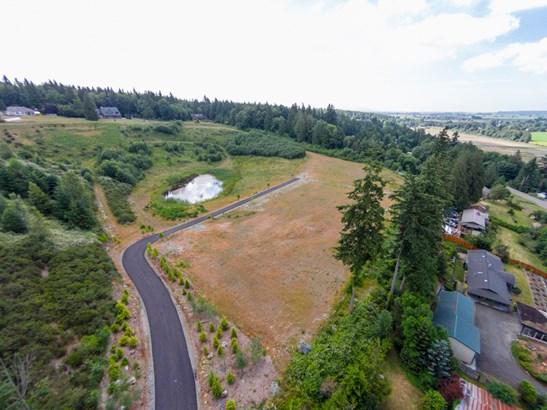 Aerial (photo 2)