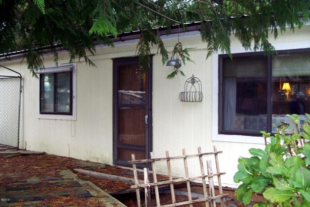 430 Ne Alder St, Yachats, OR - USA (photo 2)
