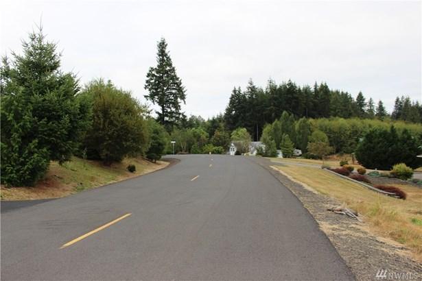 309 Basswood Dr, Silverlake, WA - USA (photo 5)