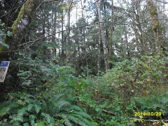 12784 Eastbrook Dr Sw, Port Orchard, WA - USA (photo 1)