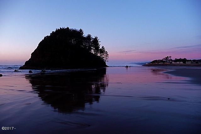 48790 Breakers Blvd, Neskowin, OR - USA (photo 2)
