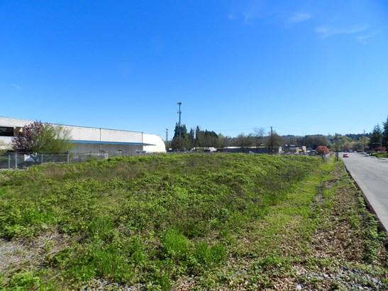 1500 Raymond Ave Sw, Renton, WA - USA (photo 1)