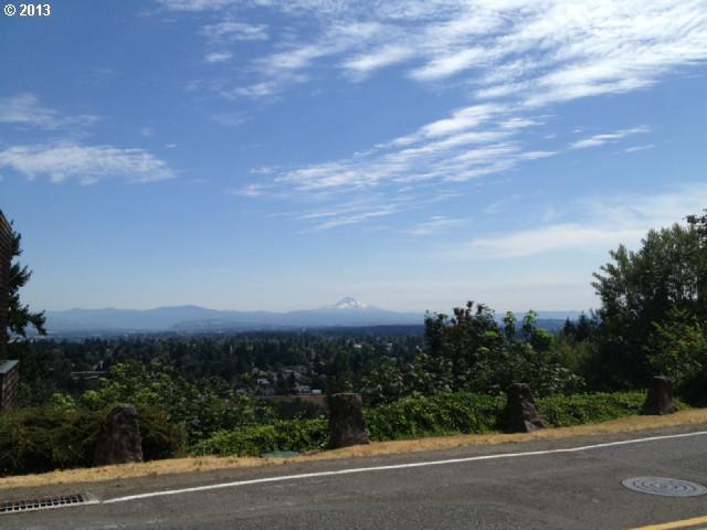 0 Ne Rocky Butte Rd, Portland, OR - USA (photo 4)
