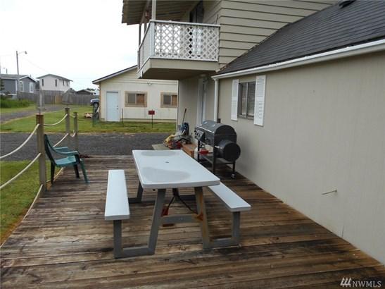 852 Cranberry Beach Rd, Grayland, WA - USA (photo 2)