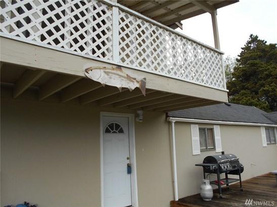 852 Cranberry Beach Rd, Grayland, WA - USA (photo 5)