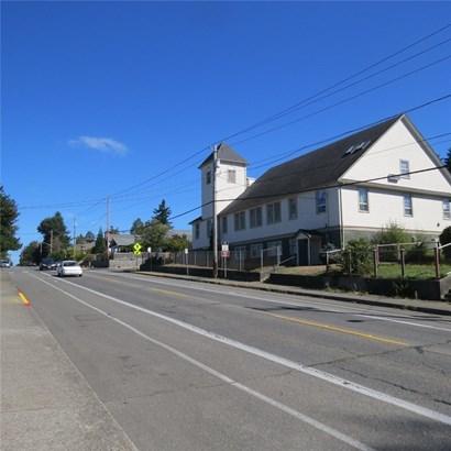 618 Puget St., Olympia, WA - USA (photo 2)