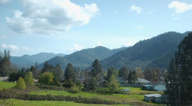 0 Valley View Drive, Rogue River, OR - USA (photo 1)