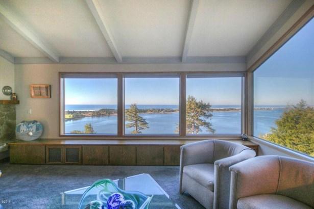 403 Siletz View, Gleneden Beach, OR - USA (photo 2)