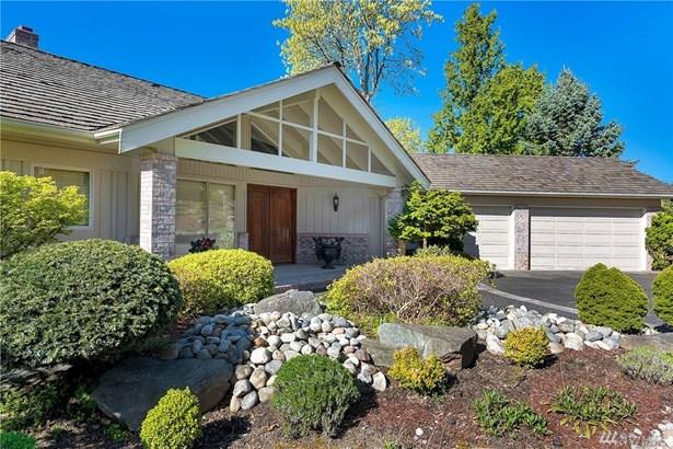 9149 Great Blue Heron Lane, Blaine, WA - USA (photo 2)