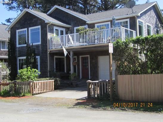 163 W Washington St, Cannon Beach, OR - USA (photo 1)