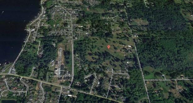 910 123rd Ave Se, Lake Stevens, WA - USA (photo 2)