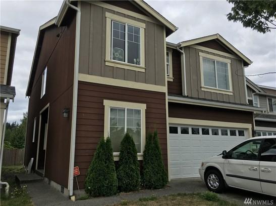 12008 9th Av Ct, Tacoma, WA - USA (photo 1)