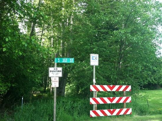 3150 S 312th St, Federal Way, WA - USA (photo 3)