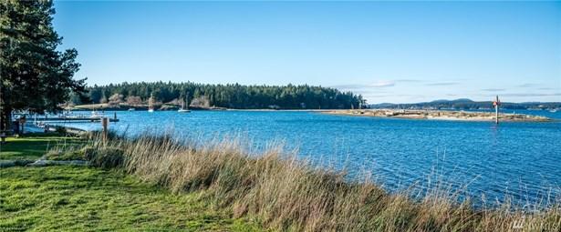 116 Weeks Point Wy, Lopez Island, WA - USA (photo 1)