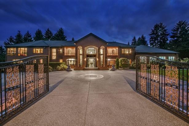 92215 Undisclosed, Bellevue, WA - USA (photo 1)