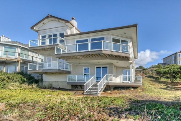 226 Nw 73rd Ct, Newport, OR - USA (photo 4)