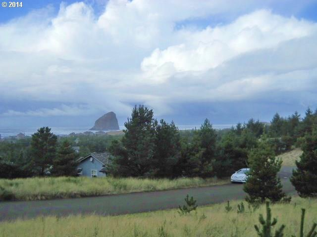 Tl5300nestucca Ridge Rd, Pacific City, OR - USA (photo 1)