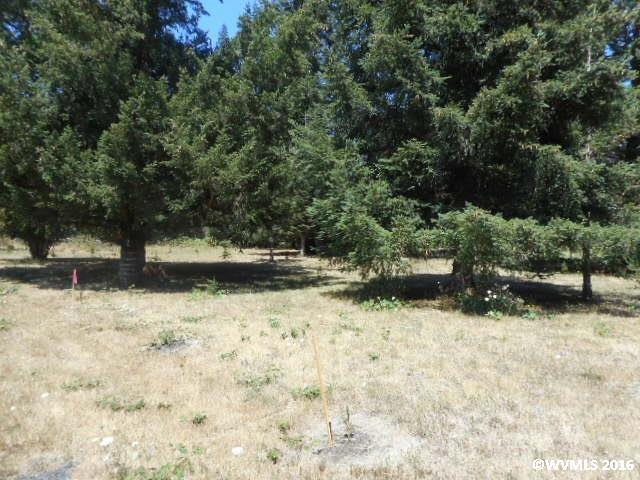 7744 Fanny Ln, Aumsville, OR - USA (photo 2)