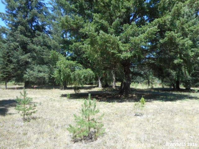7744 Fanny Ln, Aumsville, OR - USA (photo 5)