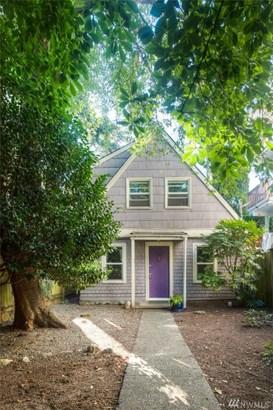 8851 Stone Ave N, Seattle, WA - USA (photo 1)