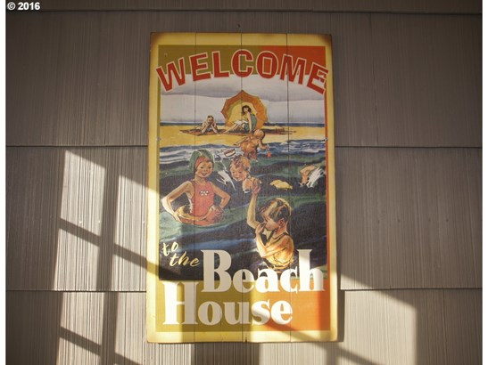 1520 Beach Dr, Seaside, OR - USA (photo 3)