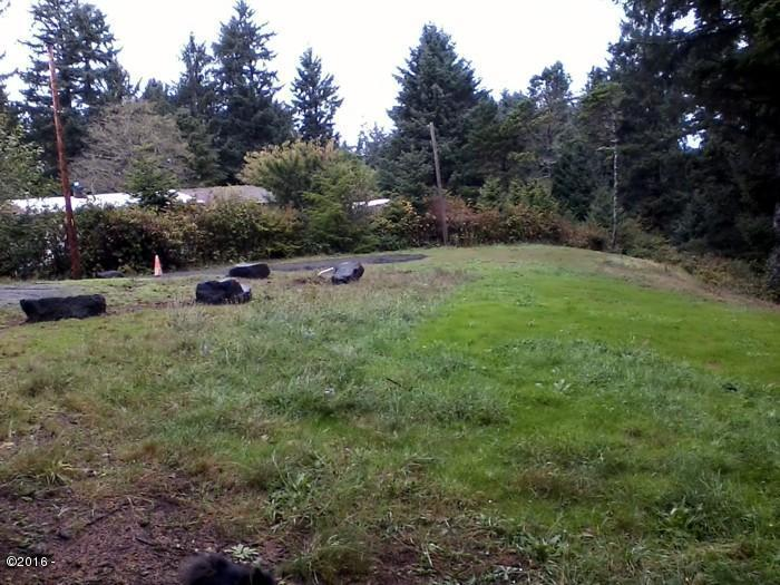 9301 Nw Jay St, Seal Rock, OR - USA (photo 4)