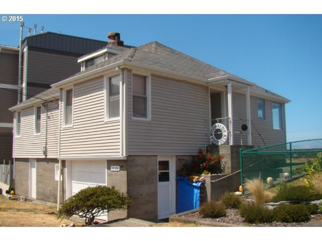 3120 Sunset Blvd, Seaside, OR - USA (photo 1)
