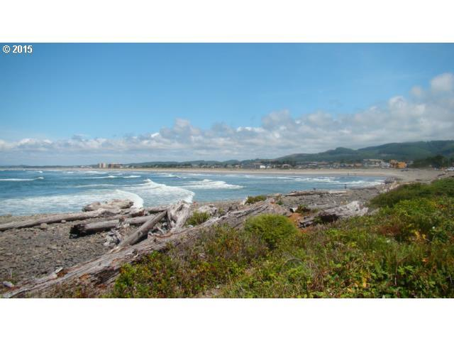 3120 Sunset Blvd, Seaside, OR - USA (photo 2)
