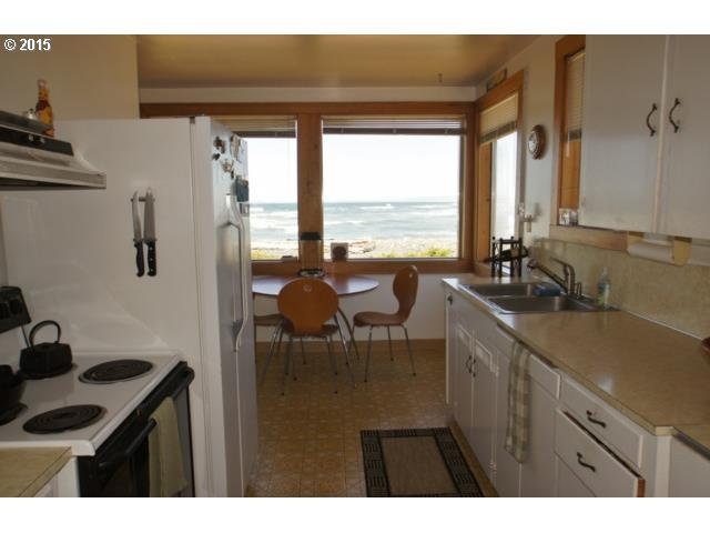 3120 Sunset Blvd, Seaside, OR - USA (photo 4)