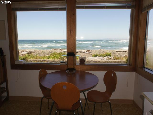 3120 Sunset Blvd, Seaside, OR - USA (photo 5)