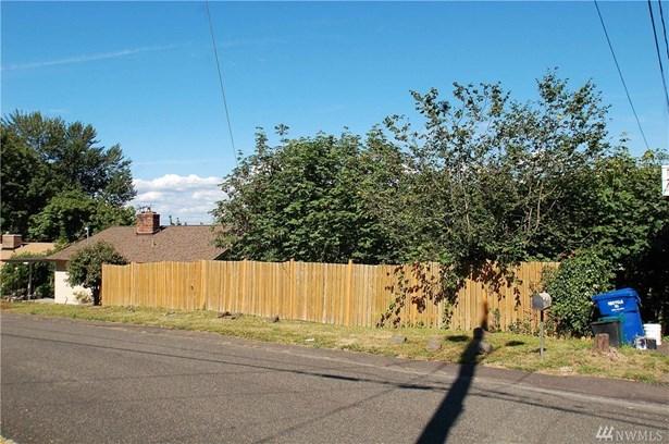 48 29th Ave S, Seattle, WA - USA (photo 3)