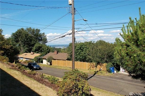 48 29th Ave S, Seattle, WA - USA (photo 4)