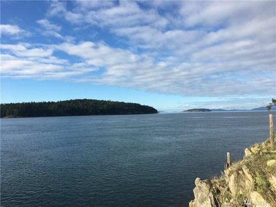0 Spring Point Rd, Orcas Island, WA - USA (photo 4)