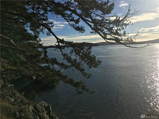 0 Spring Point Rd, Orcas Island, WA - USA (photo 5)