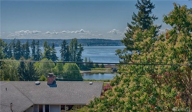 1216 S Brookside Terr, Tacoma, WA - USA (photo 2)