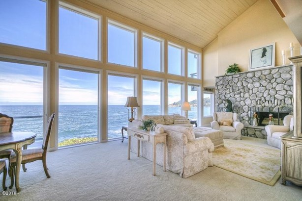 505 Sw Cliff St, Depoe Bay, OR - USA (photo 3)