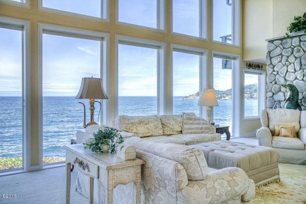 505 Sw Cliff St, Depoe Bay, OR - USA (photo 4)