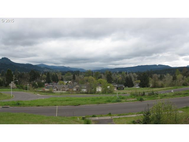 Cottonwood Ln 22, Cottage Grove, OR - USA (photo 1)