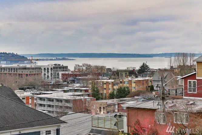 362 Ward St, Seattle, WA - USA (photo 3)