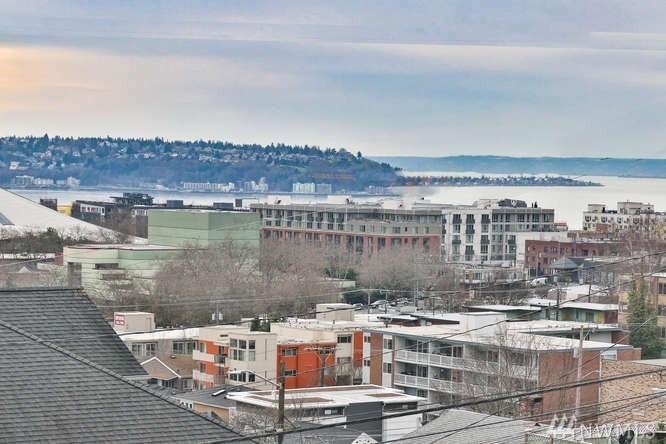 362 Ward St, Seattle, WA - USA (photo 4)