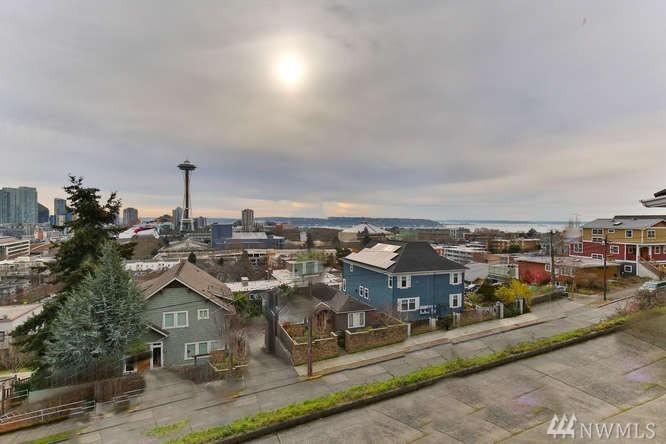 362 Ward St, Seattle, WA - USA (photo 5)