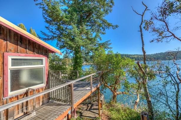 71 Olga Park Lane, Orcas Island, WA - USA (photo 4)