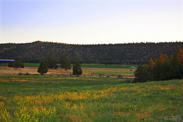 3196 Southeast Gravy Gulch Way, Prineville, OR - USA (photo 4)