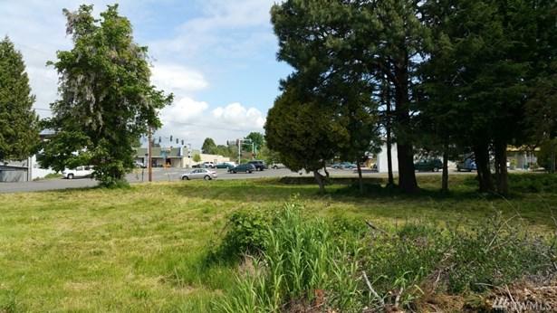 5652 1st Ave, Ferndale, WA - USA (photo 2)