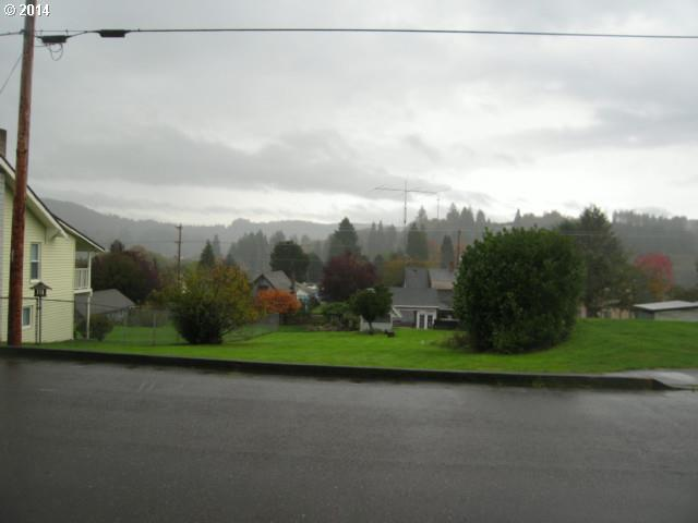 Sw Tichenor St, Clatskanie, OR - USA (photo 2)