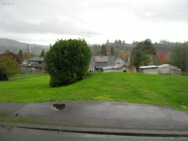 Sw Tichenor St, Clatskanie, OR - USA (photo 3)