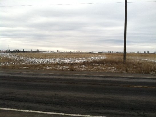 0 Highway 2dover Rd, Spokane, WA - USA (photo 1)